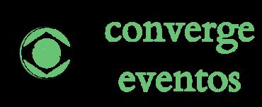 convergeeventos.com.br