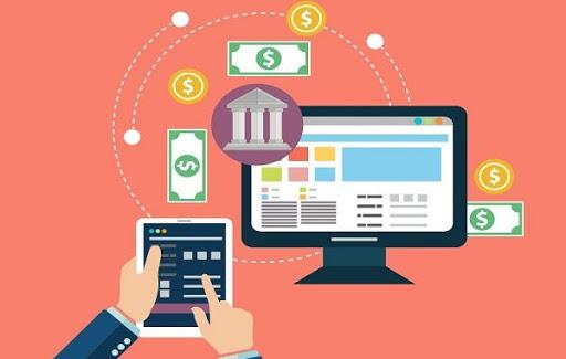 taxas de retirada de cassino online
